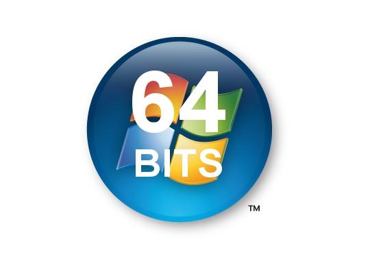 Windows 64 bits compatible avec MindManager