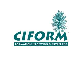 ciform